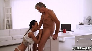 ledy old raiped in Eye contact pov hd