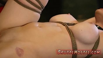 com womans breasts big belong azhotporn to me Lady fyre stepmother