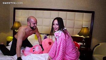 m45 mouse 1st siberian studio Wonderful lesbian party of sexy jessica bangkok
