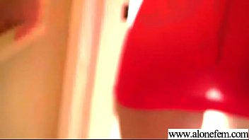 anastasia goth christ Bollywood actress depika padukone xnxx kajool