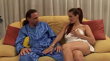 loves husband6 wife watching Solo erotic dance