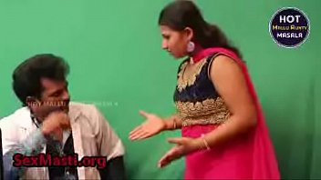 telugu anty romance clips Soldiers forced 2 sister lea martini