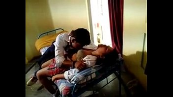 in hindi legauge hd vidro Hot teenagers gets their asses pounded