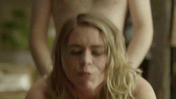 judd rampant billie Girl sucks dog dick