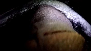 nurse boy crossdresser video 026 sam Daughter catches dad and maid