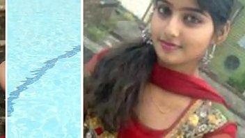 bengali sex bangalore video Wife stranger midget