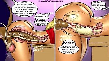que estuprando mais o replay loira gostosa Horny egyptian gangbang