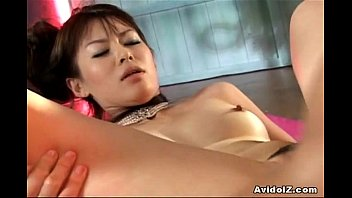guy stripped japanese Russian daddy gangbang