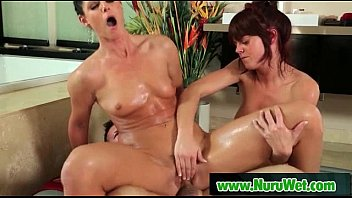 massage bangkok thai handjob in Fat super wet hairy lesbian