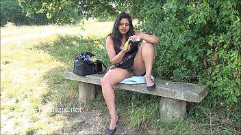 deshi sex indian outdoor Video 2012 02 06 22 35 01
