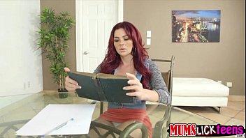 eng my hot book Her first animal xxx