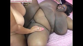 black friends jasmine and Virgo peridot gets double penetrated by black men