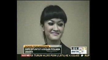 syarinicom download artis indo bokep vidio Jerkingoff for girls