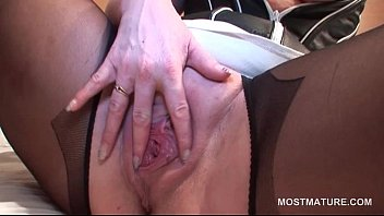 law6 in mother masturbation mature Indan mom and son sexy video