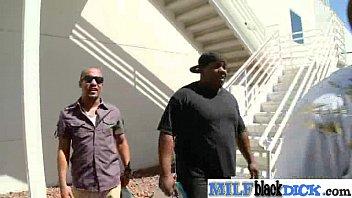 bbw fuck black big dick Kira reed masturbation
