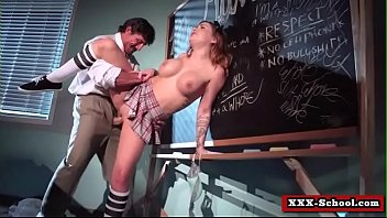 student teacher monther and indian Son fuck aunte