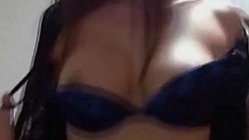 show romanian strip Anime boy sissy diapers rape porn