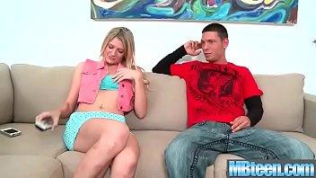 tate masturbate3 tanya Webcam slut inflatable butt plug