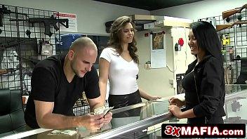 reality sex show tv bulgarian Sodomis par sa femme