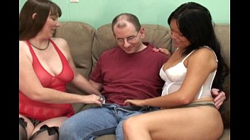 vaccum sucks clit my cleaner Ceampie gangbang greater penis archive