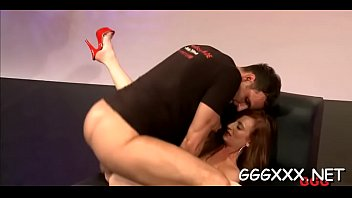 nylons fully girdle fashioned lesbian Julie publicagent 307