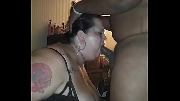 came short mrs back Getting monster cock while sleeping