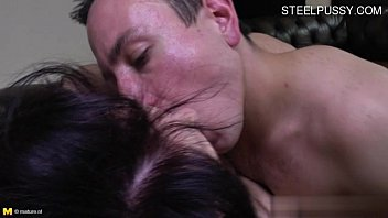 brutal throat down cum extreme Www sexfuck imeges