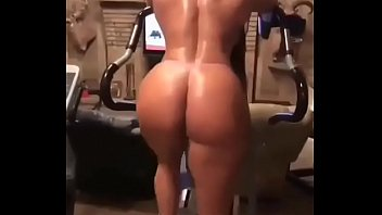 nyc ass big Longmint movies mpegs5