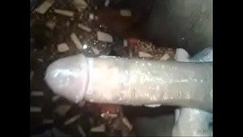 vedio sonia sunny full Wife in porn homemade