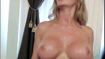 trevor porn muscle videos Petit garcon maman