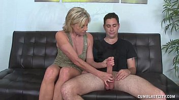huge cock mouth roccos a load their blew in big Father fucked after lubricated his daughter body