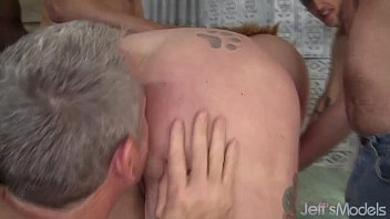 horny gangbang egyptian Blowjob in store changing room