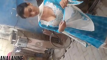 indian handjob boy screate Jav doll uncensored