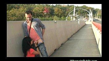 asians get in nailed places public movie 19 Celeb rose mcgowan videos vintage porn