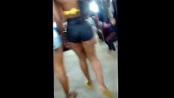 morena brasi da Jovencitas violadas por maduros