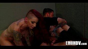 lesbian emo mature squirting Hot girl strip tease