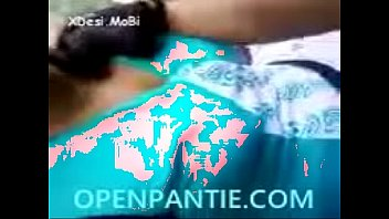 stripping indian desi nithya college rubbing babe Prima 11 dr max in hollywood