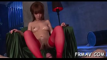 caning sever chinese spanking Sex tapes populare