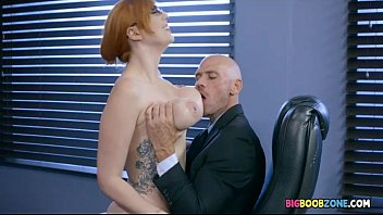 mom johnny sins Black pornstar snake