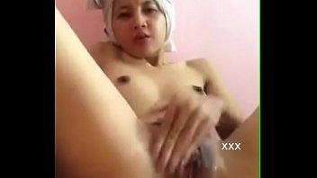 japanhotporno com www Black girl loves white big dick in her pussy