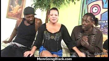 dicks 03 pussies video inside milfs likes black Remas toket langsung ngwentot