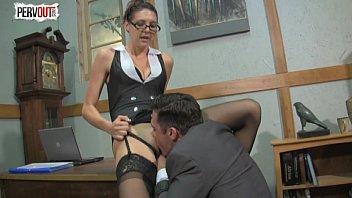 facesitting femdom handjob Raven sky black cheerleader search 86