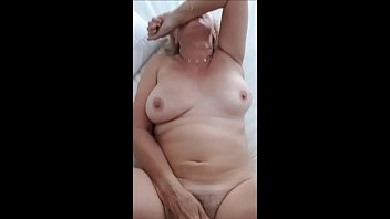 granny teasing old Friendly betrayal with sasha grey real wife stories5