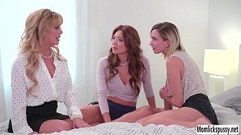 lydia si sexuelle Sondezacom porn movies