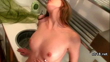 in year girl bud 16 old xxx school video Dog with giral sex