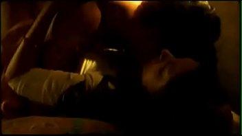 videos in bhabhison indian audio sex hindi Japanese milf sucks cock outdoor till gets cum