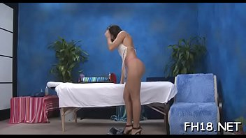 by a girls dog rap Madison casting couch