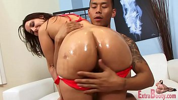 big vs ass black X16 cute chinese fucked gentle