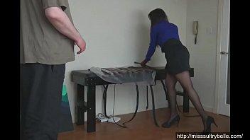 training personal do sexo Asian dad fucks his own daughter and gets her pregnant
