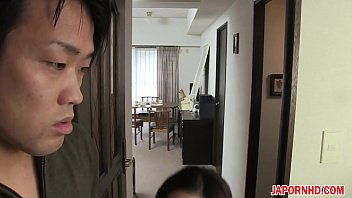 free subtitles movies son porn and online mom Indonesia cewek enjerit keenakan